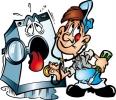 ремонт п/моечных и стиральных машин